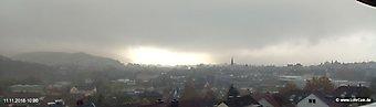 lohr-webcam-11-11-2018-10:00