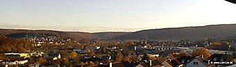lohr-webcam-11-11-2018-15:40