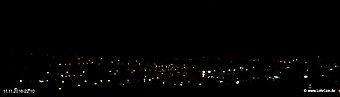 lohr-webcam-11-11-2018-22:10