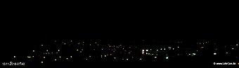 lohr-webcam-13-11-2018-01:40