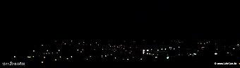 lohr-webcam-13-11-2018-04:00
