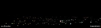 lohr-webcam-13-11-2018-04:40