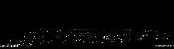 lohr-webcam-13-11-2018-06:20