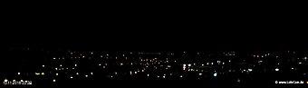 lohr-webcam-13-11-2018-22:20