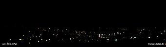 lohr-webcam-14-11-2018-00:40