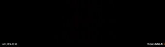lohr-webcam-14-11-2018-03:50