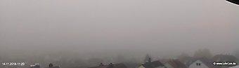 lohr-webcam-14-11-2018-11:20