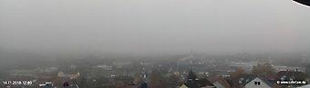 lohr-webcam-14-11-2018-12:41