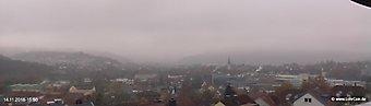 lohr-webcam-14-11-2018-15:50