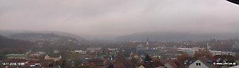 lohr-webcam-14-11-2018-16:00
