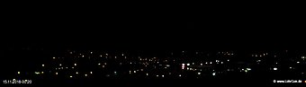 lohr-webcam-15-11-2018-00:20