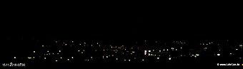lohr-webcam-15-11-2018-00:30