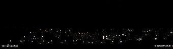 lohr-webcam-15-11-2018-01:30