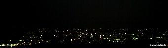 lohr-webcam-15-11-2018-07:00