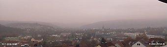 lohr-webcam-15-11-2018-09:40