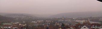 lohr-webcam-15-11-2018-10:40