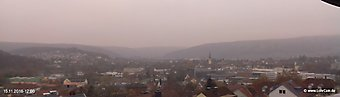 lohr-webcam-15-11-2018-12:00