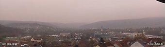 lohr-webcam-15-11-2018-12:10