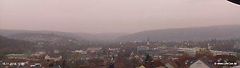 lohr-webcam-15-11-2018-12:30