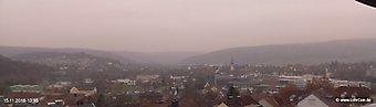lohr-webcam-15-11-2018-13:10