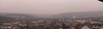 lohr-webcam-15-11-2018-13:40
