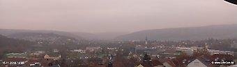 lohr-webcam-15-11-2018-14:40
