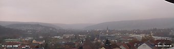 lohr-webcam-15-11-2018-15:50