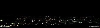 lohr-webcam-15-11-2018-17:40