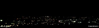 lohr-webcam-15-11-2018-18:00