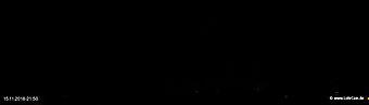 lohr-webcam-15-11-2018-21:50