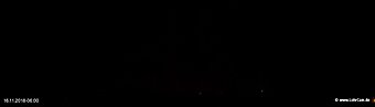 lohr-webcam-16-11-2018-06:00