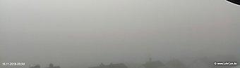 lohr-webcam-16-11-2018-09:00