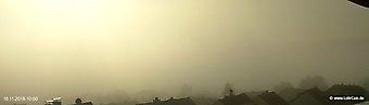 lohr-webcam-16-11-2018-10:00