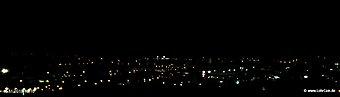 lohr-webcam-16-11-2018-19:10