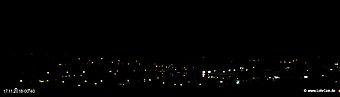 lohr-webcam-17-11-2018-00:40