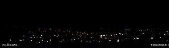 lohr-webcam-17-11-2018-02:11