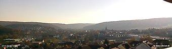 lohr-webcam-17-11-2018-13:20