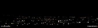 lohr-webcam-17-11-2018-22:50