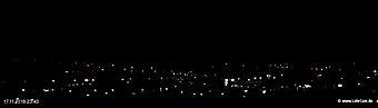 lohr-webcam-17-11-2018-23:40