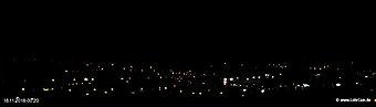 lohr-webcam-18-11-2018-00:20