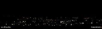 lohr-webcam-18-11-2018-00:50