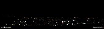 lohr-webcam-18-11-2018-04:40