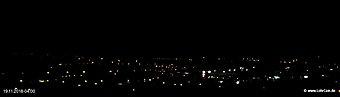 lohr-webcam-19-11-2018-04:00