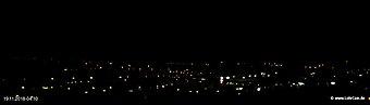 lohr-webcam-19-11-2018-04:11