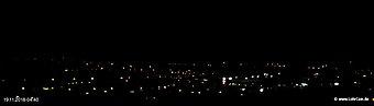 lohr-webcam-19-11-2018-04:40