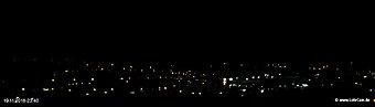 lohr-webcam-19-11-2018-23:40