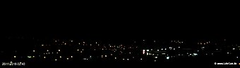 lohr-webcam-20-11-2018-02:40