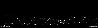 lohr-webcam-20-11-2018-03:30