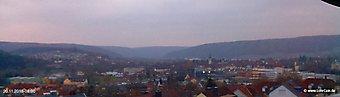 lohr-webcam-20-11-2018-08:00