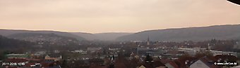 lohr-webcam-20-11-2018-10:10
